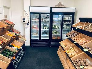Organic Wholefoods.jpg