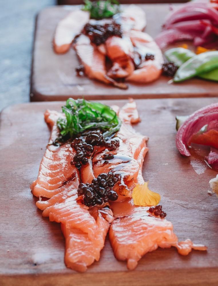 Forage & Feast Wanaka Food Tours