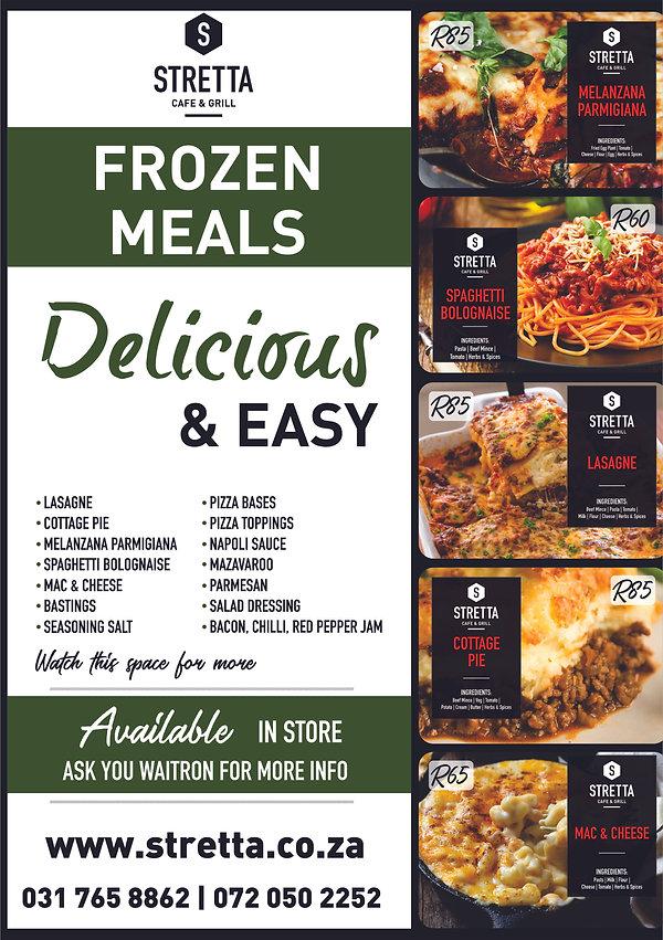 Frozen Meal Flyer.jpg