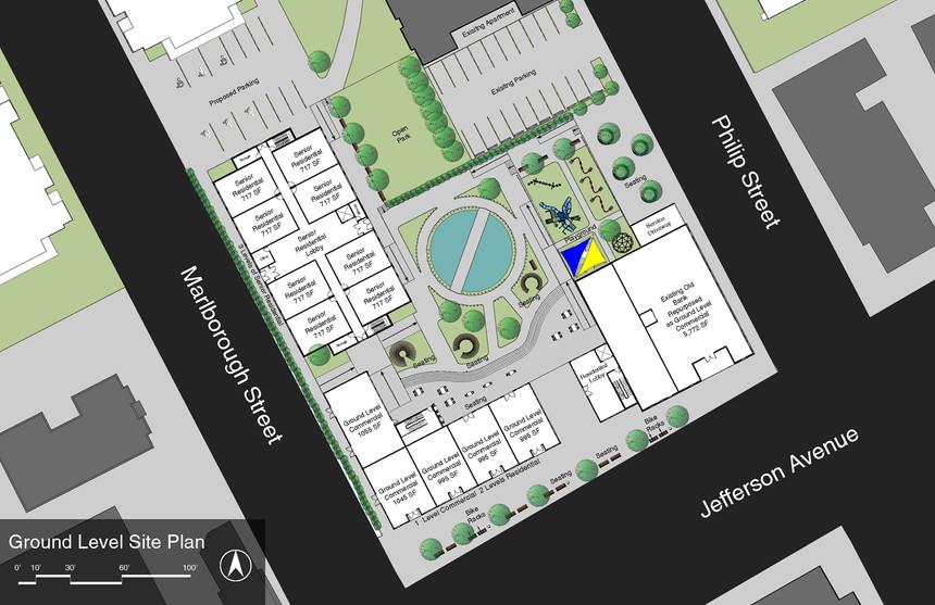 ABoldt Site Plan.jpg