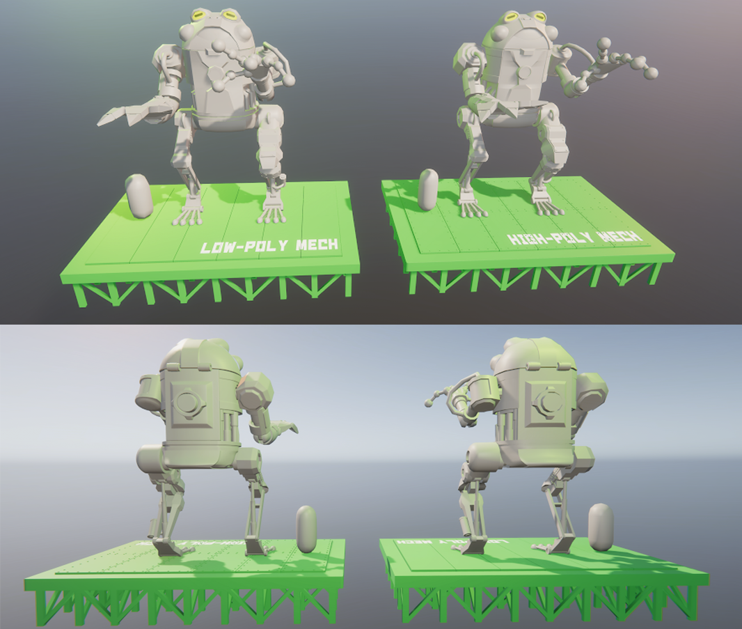 (4)FroggyMech_UnityRender Comp.png