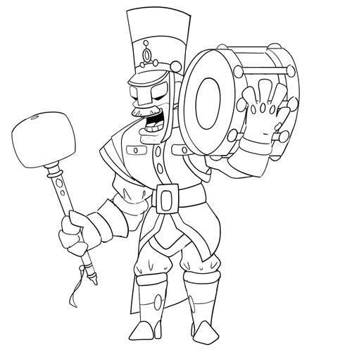 Boss_Sketch.png