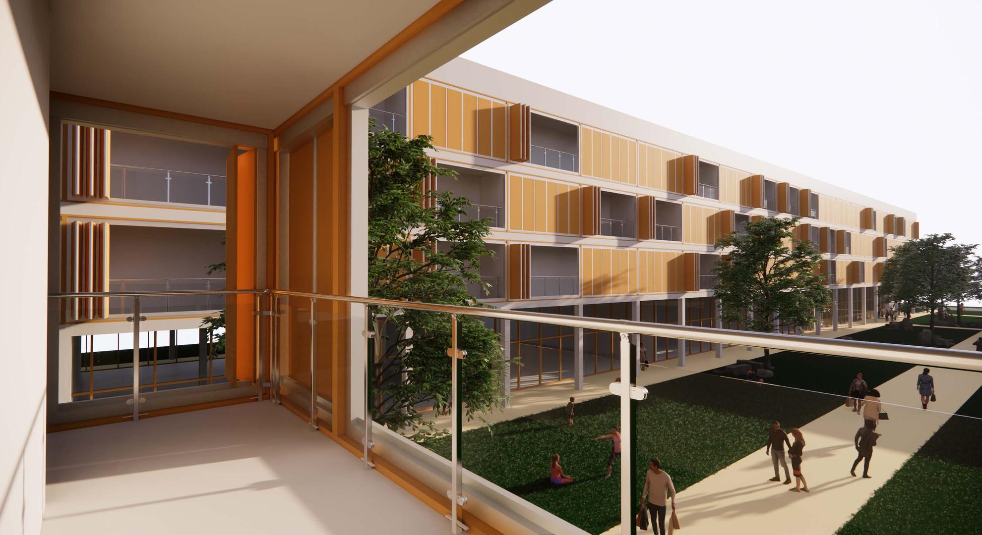 Architecture_ID4_Gunderson (1).jpg