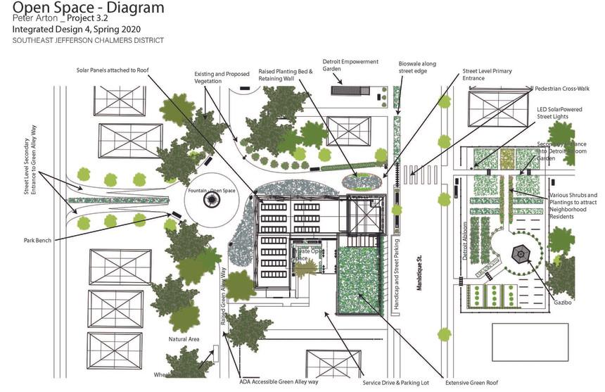 OpenSpace Diagram.jpg