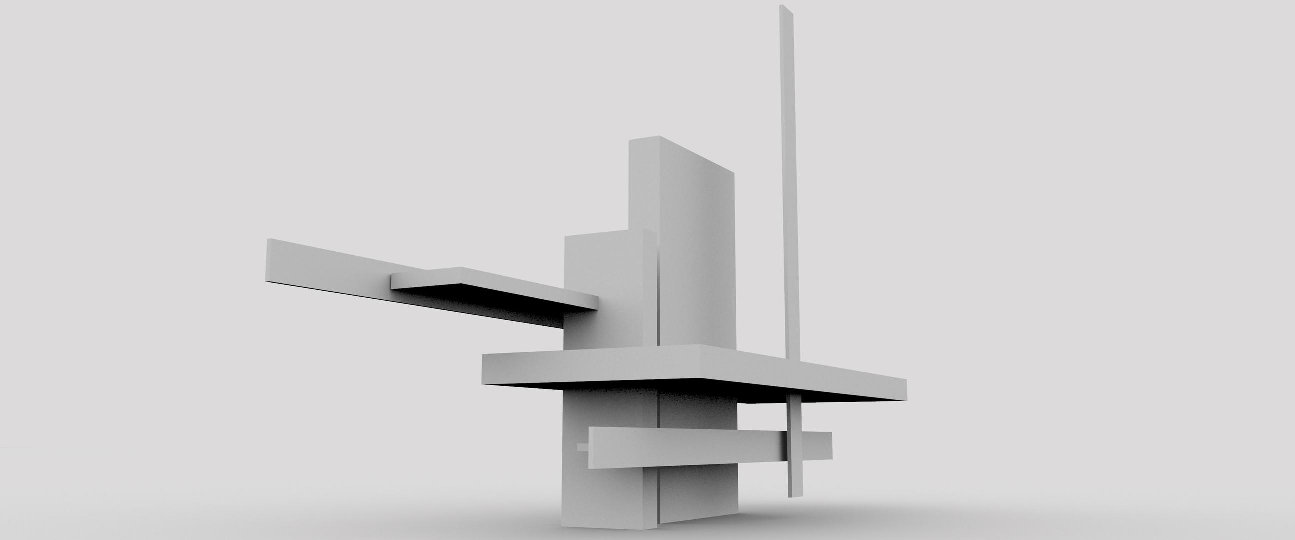 gd-gd2-ferencz-ward-render-1.jpg