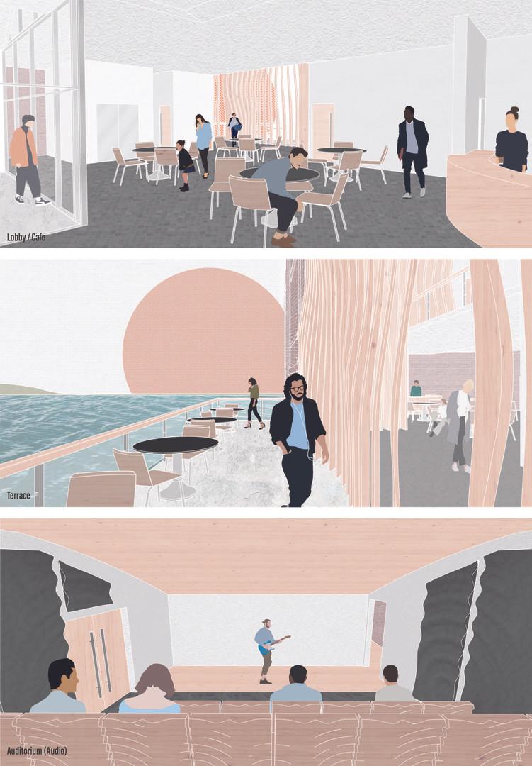 ARCHITECTURE_ID2_STICKNEY_VALINO_Perspec