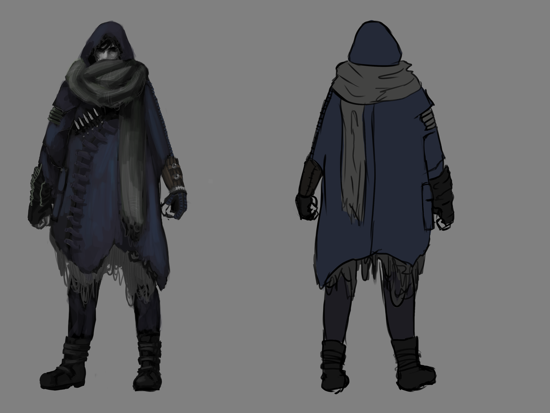 phantom character sheet.png