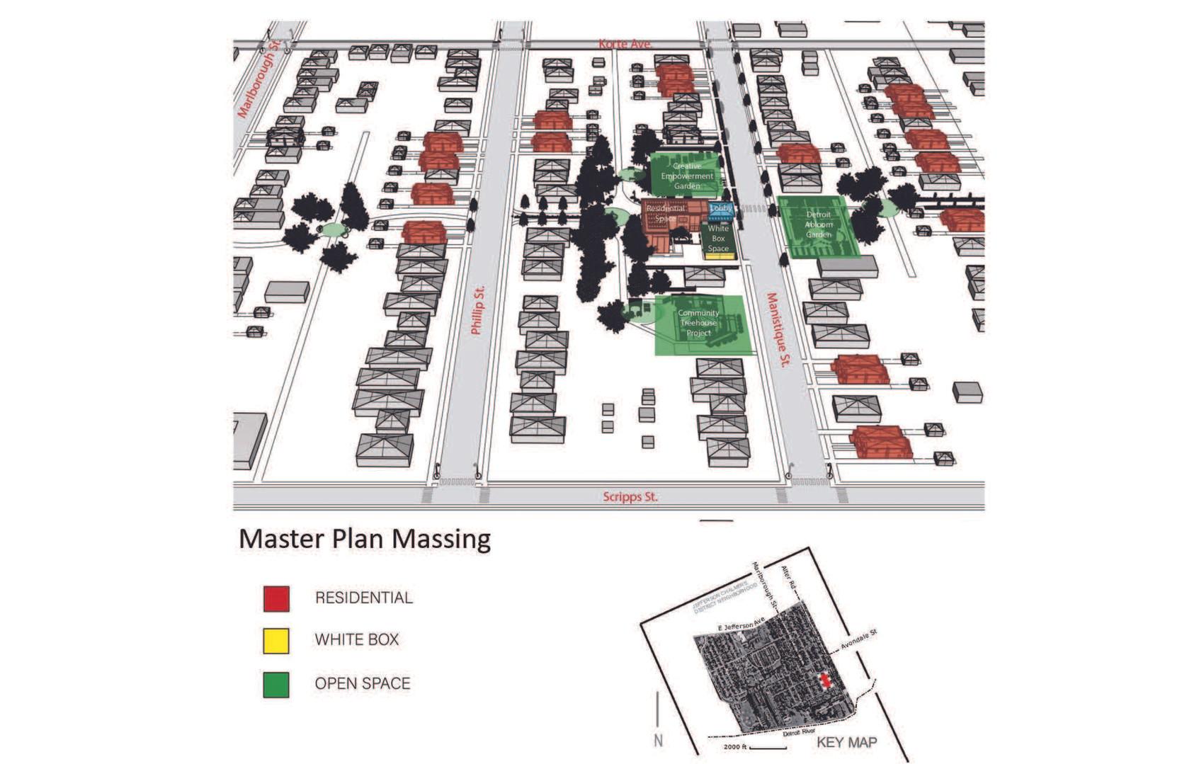 master plan massing.jpg