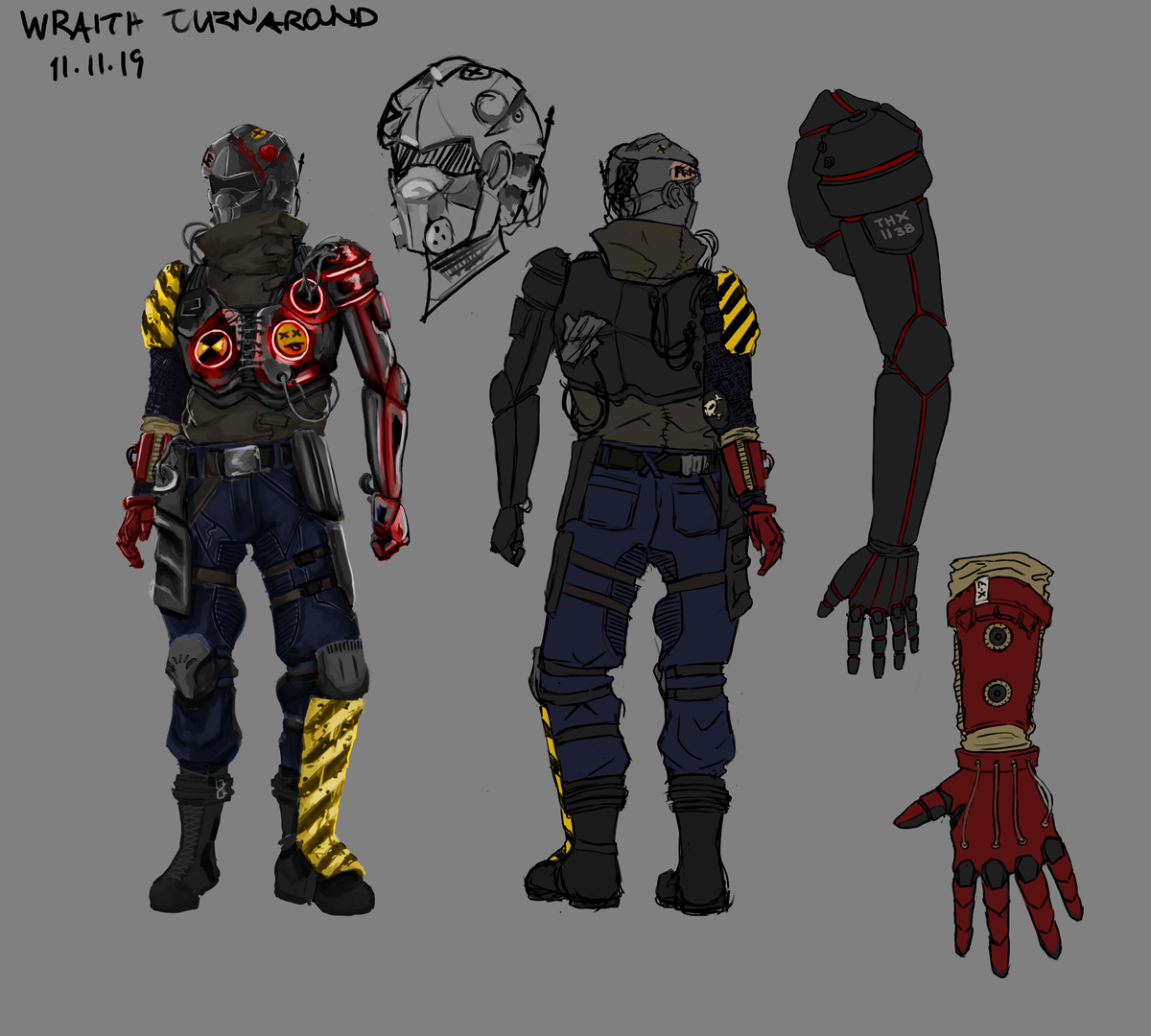 wraith character sheet.png