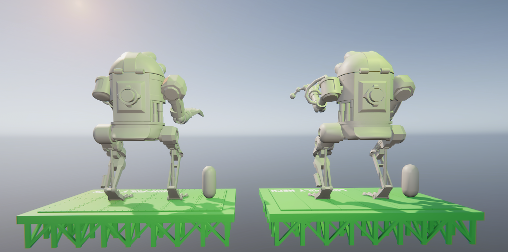 FroggyMech_UnityRenderBack1.png