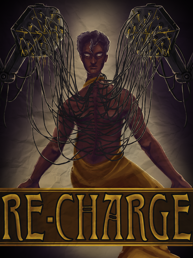 recharge web.png