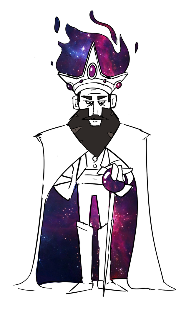 King_concept.png