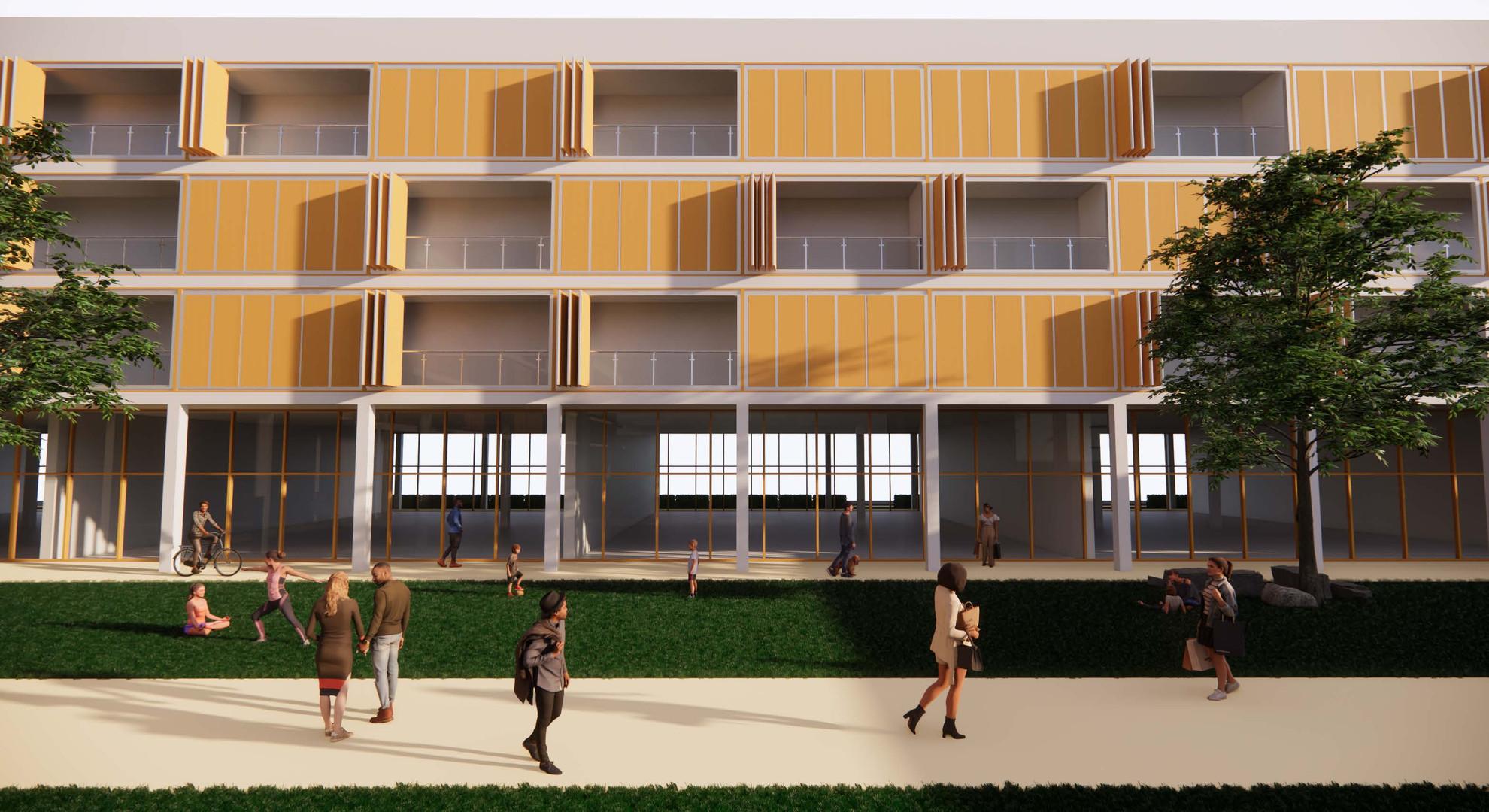 Architecture_ID4_Gunderson.jpg