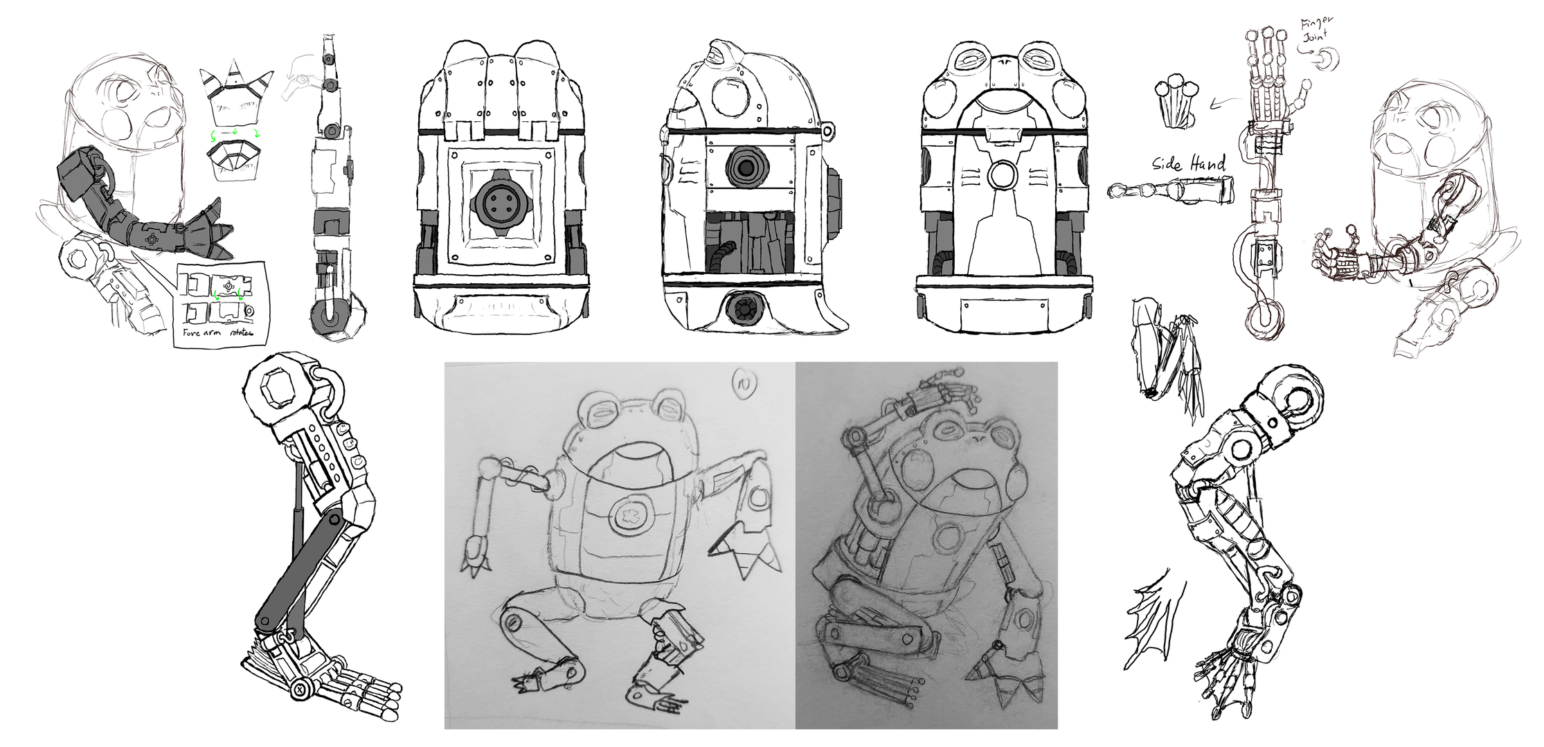 (5)Froggy Mech Sketch Comp.png