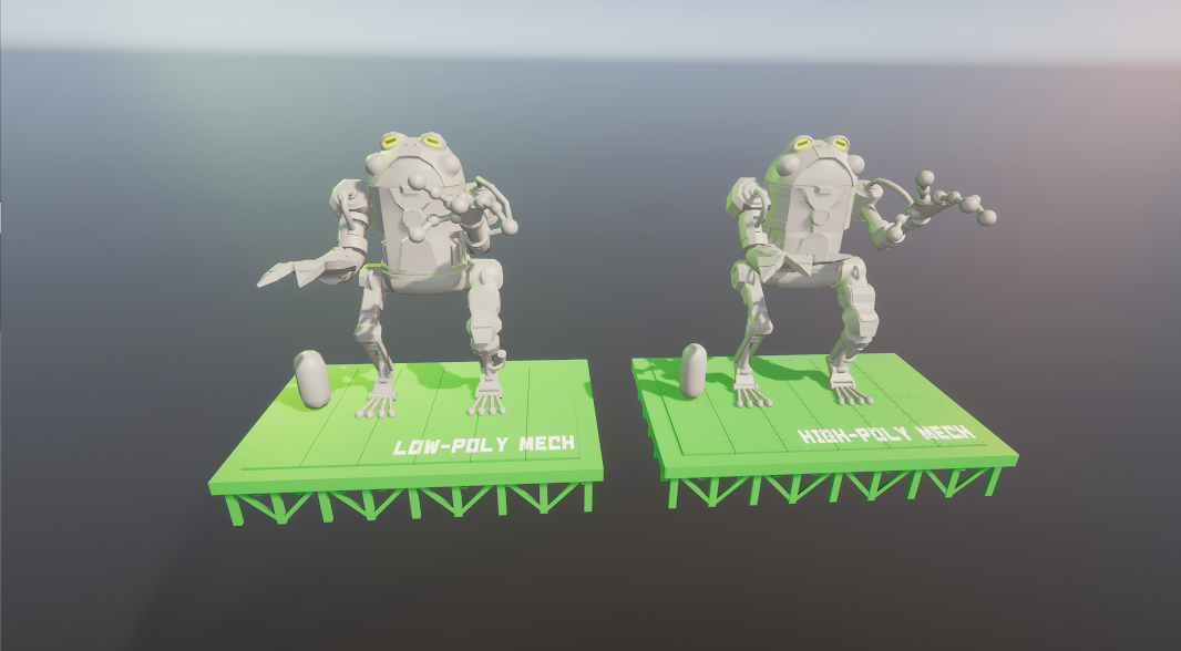 FroggyMech_UnityRender1.png