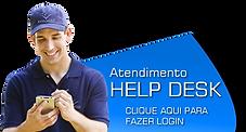 http:\\www.evolucaocourier.com.br