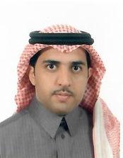 abdulmalik abdullah almotaz