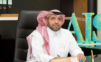 Ahmed Abdullah Almotaz