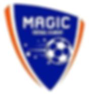 magic football logo.png