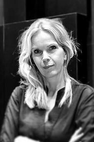 Hrafnhildur_olafsdottir.jpg