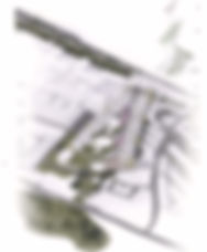 NCH_Dublin_Boards_jpegs_Page_2.jpg