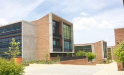 Nelson Mandela Children's Hospital