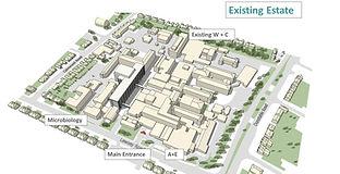 2012 1 LDUH existing 1.jpg