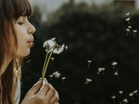How to Reduce Stress and Anxiety: Three-Part Breathing Technique