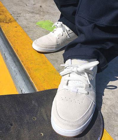 Lifetime laces strong shoelaces