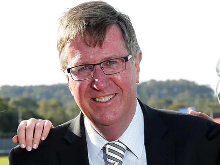 Administrator appointed for Tamworth Jockey Club