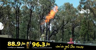 Narrabri coal seam gas given IPC approval