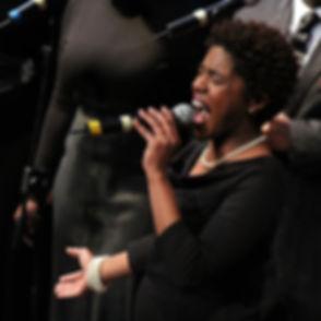 NTCG Reding Music Ministry