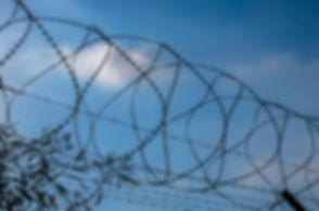 NTCG Reading Prison Ministry