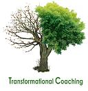 Transformational coaching 2.png