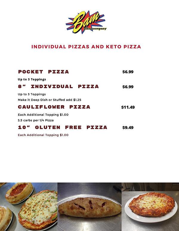 newbamindpizzamenu-page-001.jpg