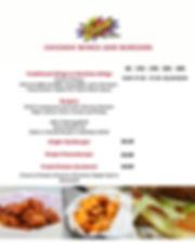 wingsandburgersmenu-page-001.jpg