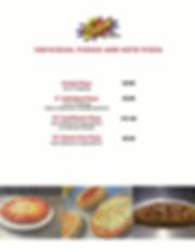 individualpizzamenu-page-001.jpg