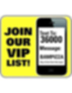 VIP text.jpg
