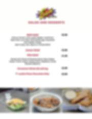 saladanddessertmenu-page-001.jpg