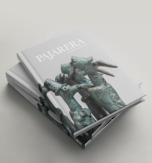 Book_Mockup_02-copy.jpg