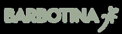 logoweb_3.png