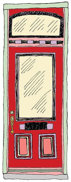 Door7Color.jpg