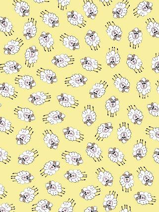 Sheep_Pattern_Brown.jpg