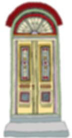 Door4Color.jpg