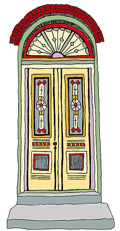 Door4Color.jpg
