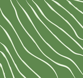 RedStripeGreenStripes1.jpg