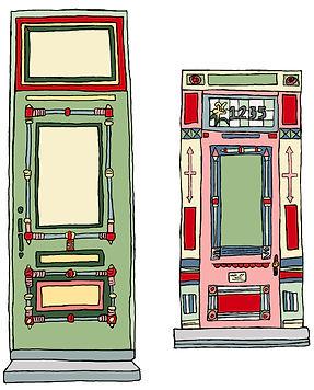 Door6Color.jpg