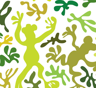 Frog-Pattern-1.png