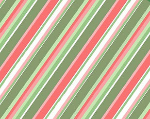 RedStripeDiagonalPattern1.jpg
