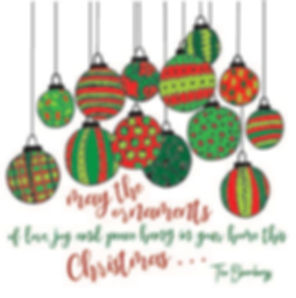 Minted Christmas Card Competition.jpg